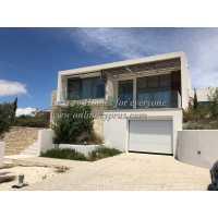Exclusive 3 bedroom Villa in Luxurious Minthis Hills Resort.