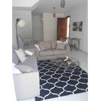 2 bed Townhouse In Universal area