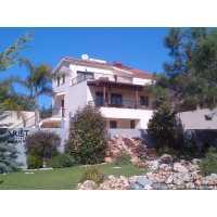 Furnished 5 bedroom villa for long term rentals
