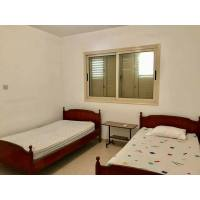 2 bed fully furnished in Mandria for rent