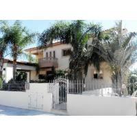 Luxury 6 bedroom villa in Yeroskipou