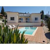 Villa For Rent in Tala