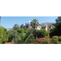 5 bedroom villa for long term rent in Tala