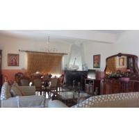 4 bedroom furnished house in Peyia