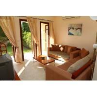 2 Bedroom Junior Villa with Communal Pool