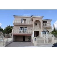 House for rent in Paphos