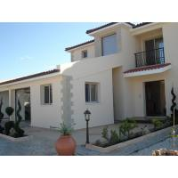 4 bed villa in Coral bay for long term rent